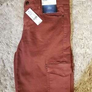 NY and Co. Ankle Jegging